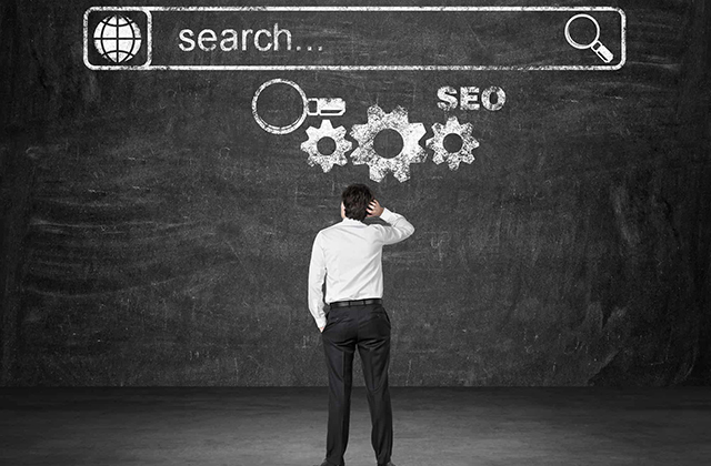 Optimize Your Business's Bottom Line With Search Engine Optimization